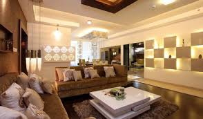 Interior Design Mandir Home by Turnkey Interior In Delhi Ncr Residential Commercial Turnkey