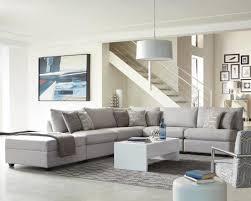 livingroom sectional sectionals living room furniture big superstores