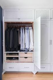 Cabina Armadio Ikea Stolmen by 280 Best Closet Images On Pinterest Dresser Boys Closet And Couple