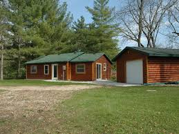 cabin vacation rental in la crosse from vrbo com vacation