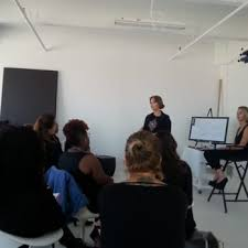 make up classes in chicago il glam lab makeup studios 23 photos 36 reviews makeup artists