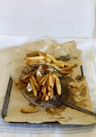 Best 10 Fish U0026 Chips In Sydney Not Quite Nigella Nigella Lawson U0027s Tuscan Fries A Splash Of Vanilla