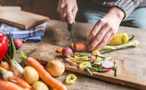 role of diet in ibd diet for crohn u0027s u0026 uc ibdrelief