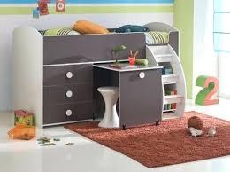 lit combiné bureau enfant combine lit bureau lit bureau compact enfant 3 suisses meuble