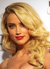 try these trendy hairstyles for prom long curly hairstyles prom