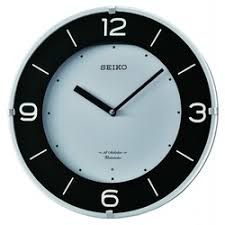 seiko clocks on sale now at billythetree jewelry