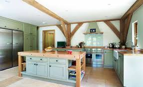 25 country style kitchens homebuilding u0026 renovating