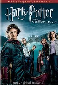 harry potter et la chambre des secrets vk regarde le harry potter et la coupe de feu 4 2005 sur http