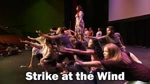 lexus lfa winnipeg strike at the wind june 23 24 givens performing arts center