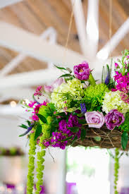 wedding flowers los angeles rustic wedding flowers los angeles picture ideas references