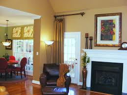 window treatments over french doors type of window treatment