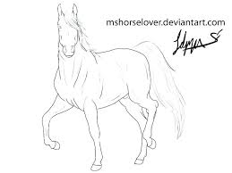 coloring pages horse trailer fresh horse trailer coloring pages and horse coloring page best