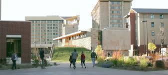 csu building floor plans the 30 most luxurious student housing buildings best college values