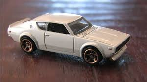nissan skyline kenmeri for sale nissan skyline h t 2000 gt r wheels review by cgr garage youtube