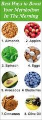 best 25 one week diet plan ideas on pinterest one week detox