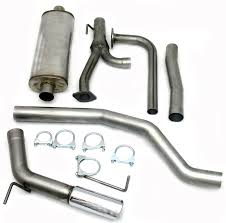 nissan exhaust system best exhaust 2017