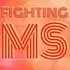 Ms Memes - mejores 997 imágenes de multiple sclerosis education symptoms ms
