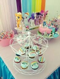 my pony birthday ideas my pony birthday party ideas pony birthdays and pony party