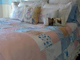 shop shabby chic vintage linens handmade pillows and soft goods