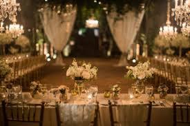 Hamptons Wedding Venues The Most Romantic Wedding Venues In The World