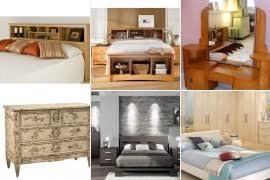 bedroom furniture foter