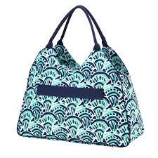 bags with bows make waves bag katiebug bows llc