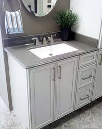 Vanity Countertops With Sink Vanity Tops Bathroom Sinks Onyx Vanity Sink Diy Showers