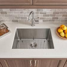Kohler Stainless Steel Undermount Kitchen Sinks by Kitchen Stainless Steel Undermount Sink Deep Kitchen Sinks