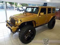 1980s jeep wrangler for sale used 2012 jeep wrangler unlimited sport for sale