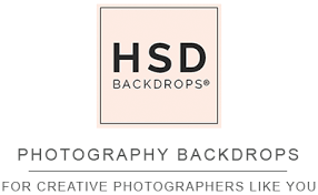 backdrop photography photography backdrops for creative photographers low price backdrops