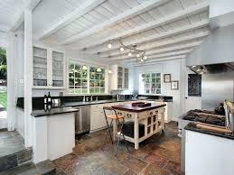 cottage kitchen islands one wall kitchen with island cottage kitchen with pendant light