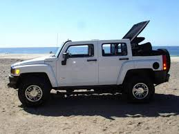 armored hummer hummer h3 convertible