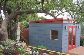 120 sq ft prefab and modular homes available 0 99k prefabcosm