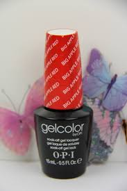 gel nail online shop opi cnd nail polish kit nail care