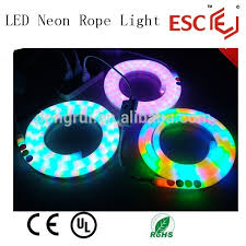 led light design amazing programable color changing led