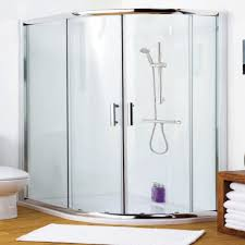 shower cubicle prayosha enterprise ltd explore more