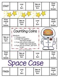 72 best money coins u0026 bills images on pinterest classroom
