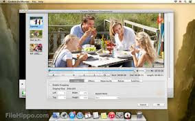 Toaster Dvd Burner For Mac Free Download Download Cisdem Dvd Burner For Mac 3 5 0 Filehippo Com