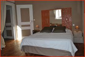 chambre d hote salies de bearn chambre d hote salies de bearn chambres d h tes villa hortebise