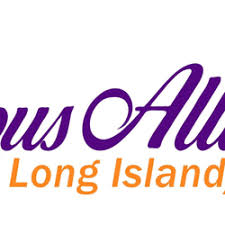 Sle Non Profit Financial Statements by Lupus Alliance Of Island Community Service Non