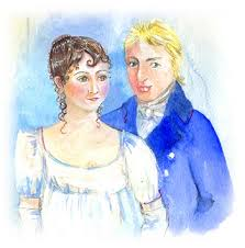 jane austen author biography project darcy book launch blog tour with author jane odiwe