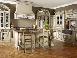 kitchen rustic italian interior design rustic industrial design