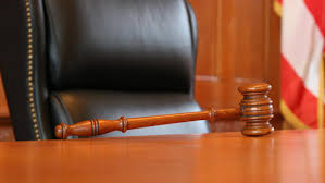 how long does a bench warrant for failure to appear last