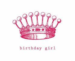 birthday girl im a birthday girl discovered by cherry girl