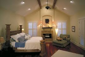 hill country ranch polo club 301 portfolio wilde custom homes