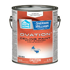 low voc paint lowe u0027s canada