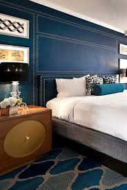 Accent Walls For Bedrooms Accent Wall In Interior Design U2013 How To Create A Spectacular Focal
