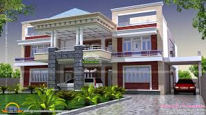 home exterior design consultant home exterior design inspirational download homes exterior design