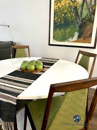 100 best paint colors for north facing dining room color