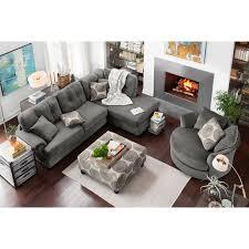 City Furniture Living Room Set Value City Furniture Living Room Sets 1000 Ideas About Value City
